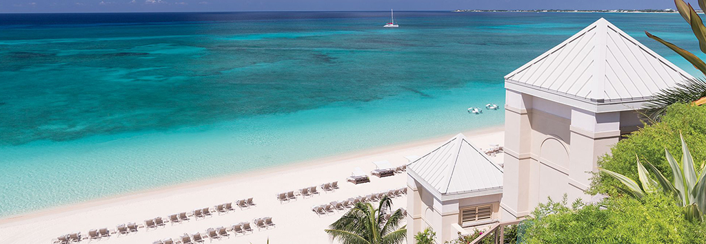 Cayman Islands destination wedding