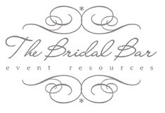The Bridal-Bar