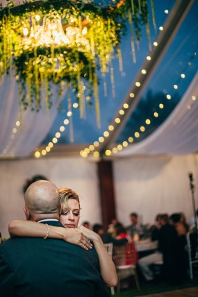 Candace & Brett Wedding Album - Image 41