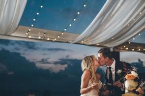 Candace & Brett Wedding Album - Image 40