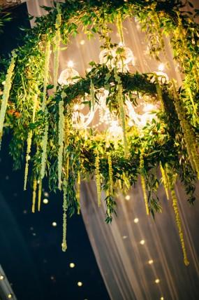 Candace & Brett Wedding Album - Image 39