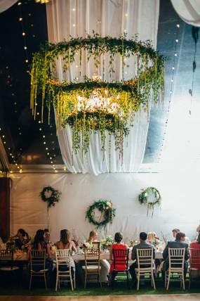 Candace & Brett Wedding Album - Image 38