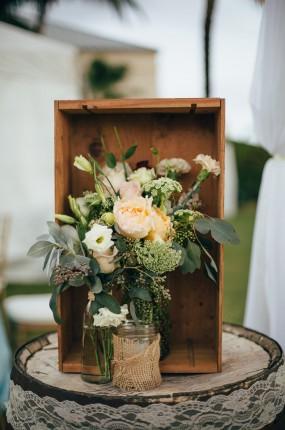 Candace & Brett Wedding Album - Image 29