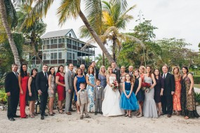 Candace & Brett Wedding Album - Image 20