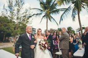 Candace & Brett Wedding Album - Image 19