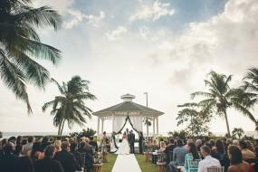 Candace & Brett Wedding Album - Image 18