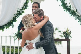 Candace & Brett Wedding Album - Image 17