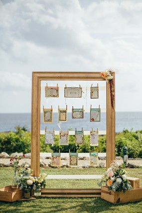 Candace & Brett Wedding Album - Image 13