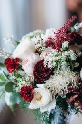 Candace & Brett Wedding Album - Image 8