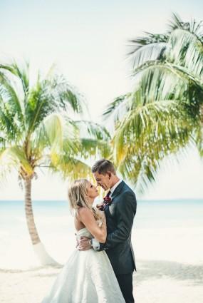 Candace & Brett Wedding Album - Image 7
