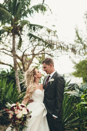 Candace & Brett Wedding Album - Image 5