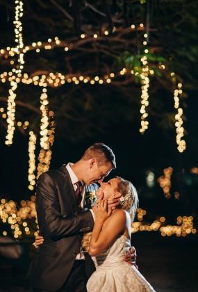 Candace & Brett Wedding Album - Image 3