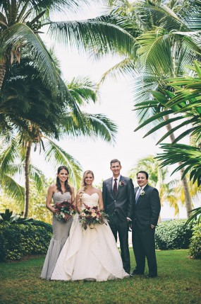 Candace & Brett Wedding Album - Image 2