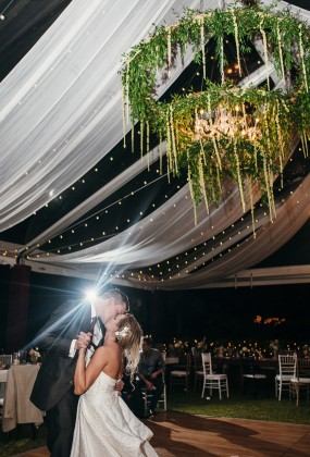 Candace & Brett Wedding Album - Image 43