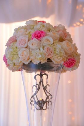 Amee & Mihir  Wedding Album - Image 18