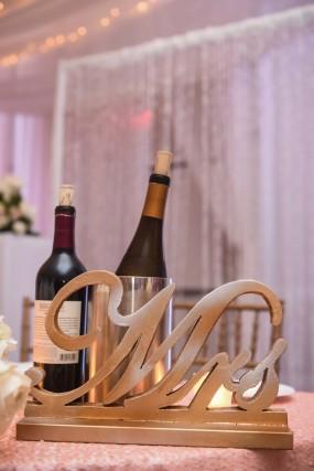 Amee & Mihir  Wedding Album - Image 12