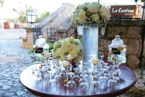 Lola & Taron Wedding Album - Image 1