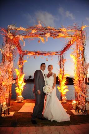 Courtney & Chris Wedding Album - Image 28