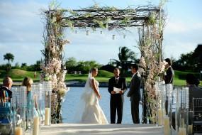 Courtney & Chris Wedding Album - Image 27