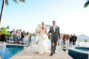 Courtney & Chris Wedding Album - Image 25