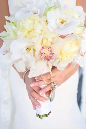 Courtney & Chris Wedding Album - Image 24