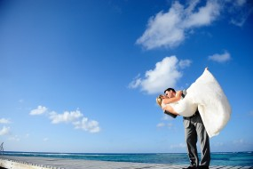Courtney & Chris Wedding Album - Image 23