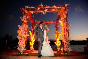 Courtney & Chris Wedding Album - Image 21