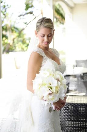 Courtney & Chris Wedding Album - Image 17