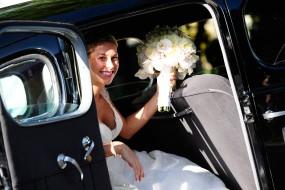 Courtney & Chris Wedding Album - Image 16