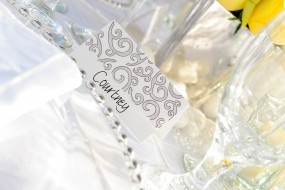 Courtney & Chris Wedding Album - Image 13
