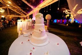 Belinda & Jon Wedding Album - Image 24