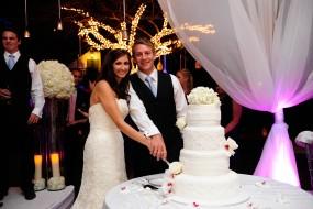 Belinda & Jon Wedding Album - Image 23