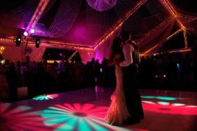 Belinda & Jon Wedding Album - Image 22
