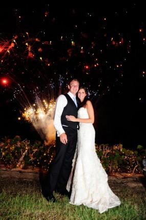 Belinda & Jon Wedding Album - Image 21