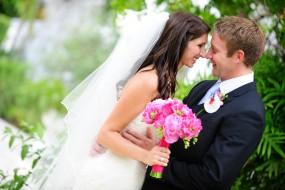 Belinda & Jon Wedding Album - Image 20