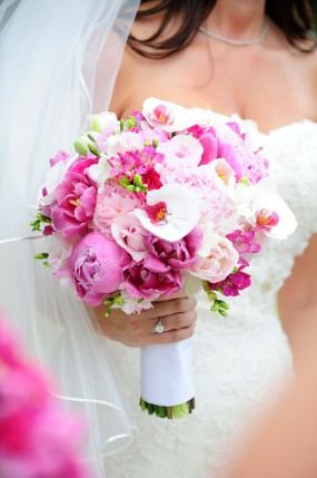 Belinda & Jon Wedding Album - Image 19