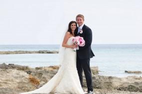 Belinda & Jon Wedding Album - Image 17