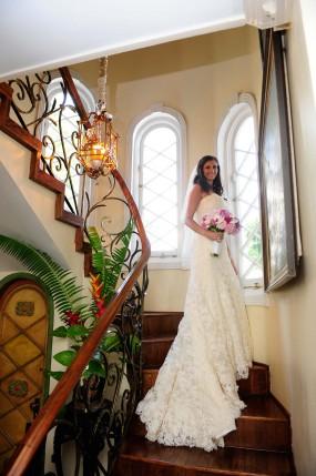 Belinda & Jon Wedding Album - Image 16