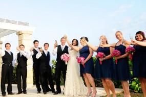 Belinda & Jon Wedding Album - Image 13