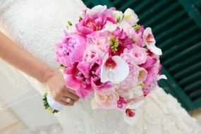 Belinda & Jon Wedding Album - Image 11