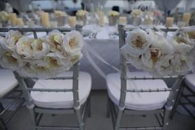 Belinda & Jon Wedding Album - Image 5