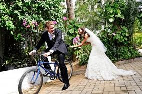 Belinda & Jon Wedding Album - Image 2