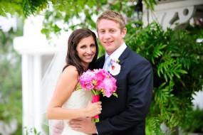 Belinda & Jon Wedding Album - Image 1