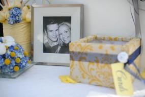 Krissy & Kyle Wedding Album - Image 38