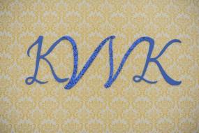 Krissy & Kyle Wedding Album - Image 37