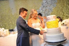 Krissy & Kyle Wedding Album - Image 35
