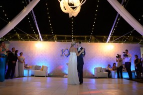 Krissy & Kyle Wedding Album - Image 34