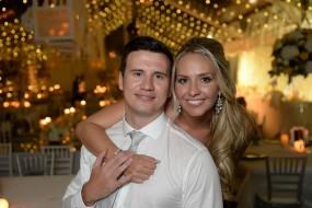 Krissy & Kyle Wedding Album - Image 29