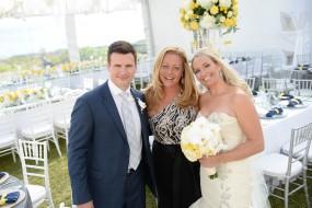 Krissy & Kyle Wedding Album - Image 20