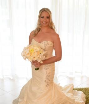 Krissy & Kyle Wedding Album - Image 14